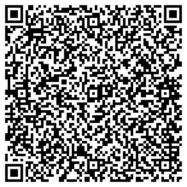 QR-код с контактной информацией организации Светофоры, ООО