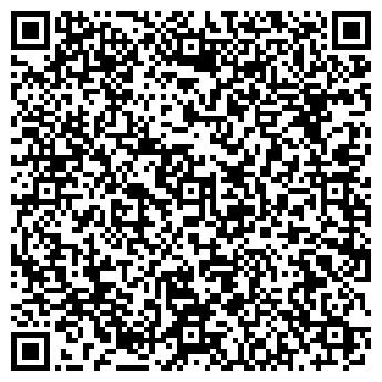 QR-код с контактной информацией организации Standartpark, ЧП