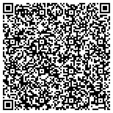 QR-код с контактной информацией организации Ветакстайл, ФОП