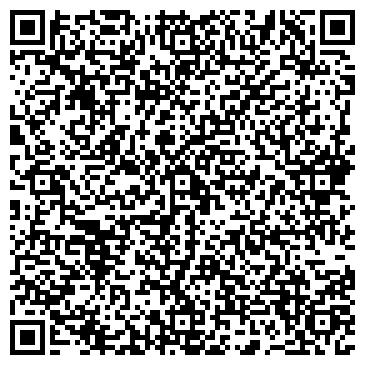 QR-код с контактной информацией организации КПА, Корпорация