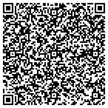 QR-код с контактной информацией организации ТК Спецзапчасть, ООО