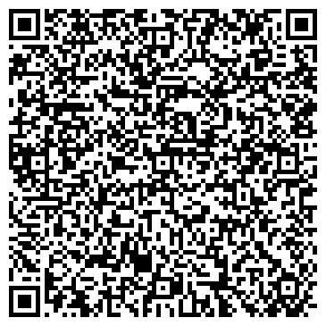 QR-код с контактной информацией организации Домосервис-Николаев, ЧП