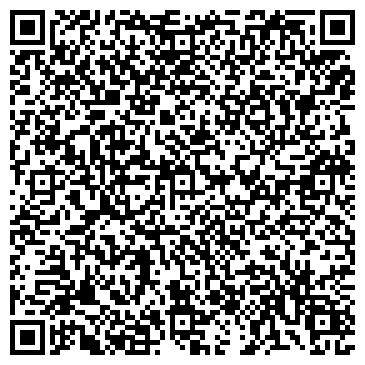 QR-код с контактной информацией организации Пром Альянс, ЧП