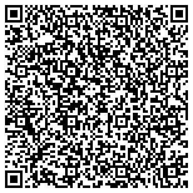QR-код с контактной информацией организации Энергосклад, Интернет-магазин, ЧАО
