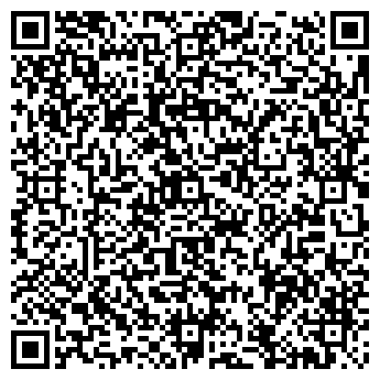 QR-код с контактной информацией организации Маркет Лодок, ООО