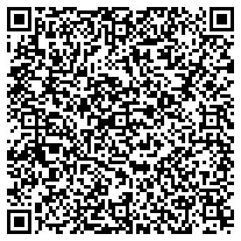 QR-код с контактной информацией организации Спецтехпортал, ООО