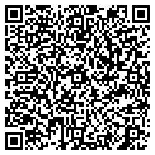 QR-код с контактной информацией организации Каравелла, ООО