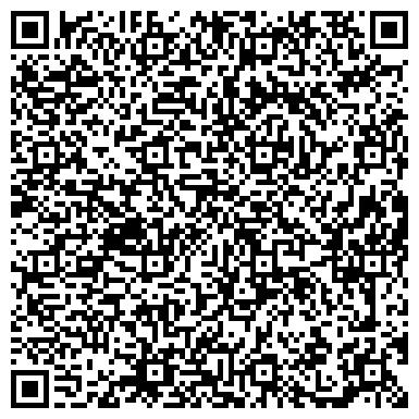 QR-код с контактной информацией организации Днепр-марин, ЧП