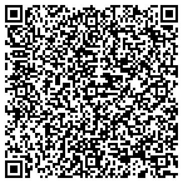 QR-код с контактной информацией организации ЗАВОД НОВОЧЕРКАССКЖИЛМАШ