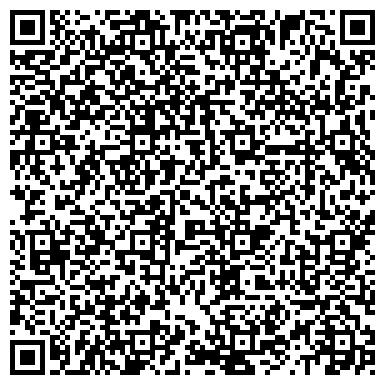 QR-код с контактной информацией организации Pobeach-Kayaks (Побич-Каякс Петелицкий М.Н, ЧП)