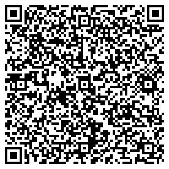 QR-код с контактной информацией организации Семистрок (Semistrok), СПД