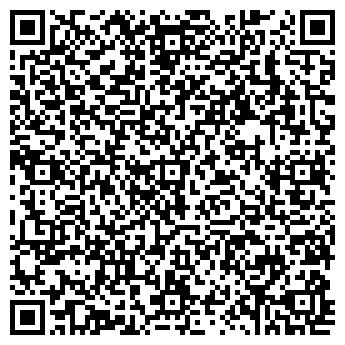 QR-код с контактной информацией организации Гримарин, ЧП (Grimarine)