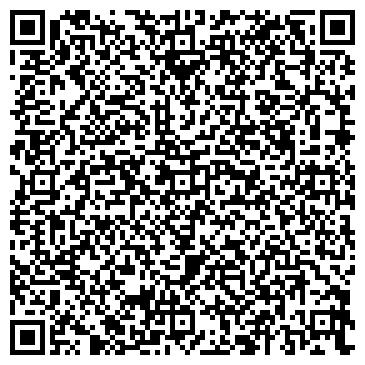QR-код с контактной информацией организации Gorlov-GRANT, СПД