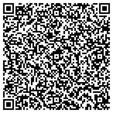 QR-код с контактной информацией организации Промсизобеспечение, ЧП