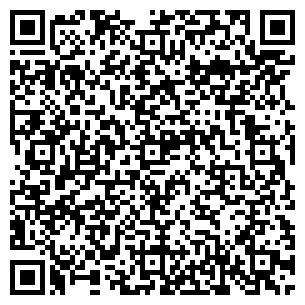 QR-код с контактной информацией организации ФАРТ ГЗП, ООО
