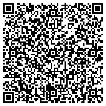 QR-код с контактной информацией организации Карголифт, ООО