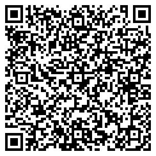 QR-код с контактной информацией организации Омакс ( ОМАХ ), ООО