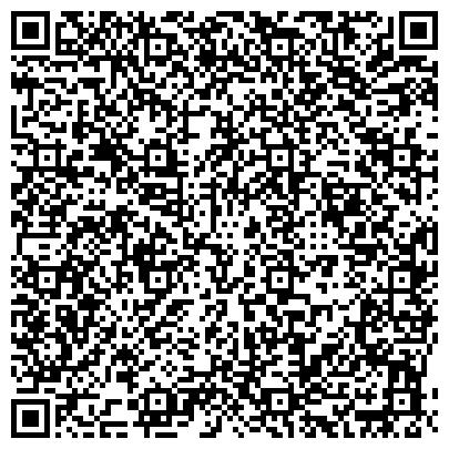 QR-код с контактной информацией организации Завод железобетонных шпал Кременчуга, ЧП