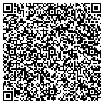 QR-код с контактной информацией организации Югтехнотранс, ООО