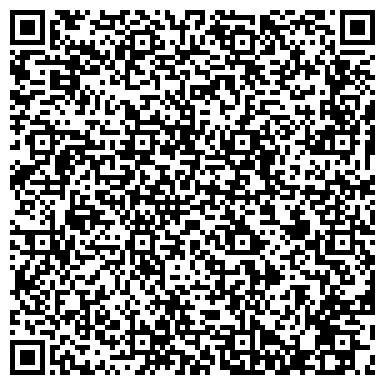 QR-код с контактной информацией организации Новые технологии плюс, ООО