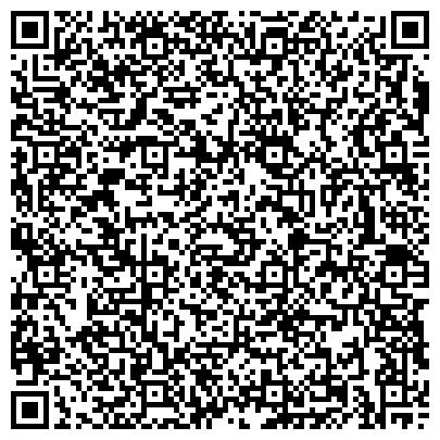 QR-код с контактной информацией организации Старокраматорский машиностроительный завод (СКМЗ), ПАО