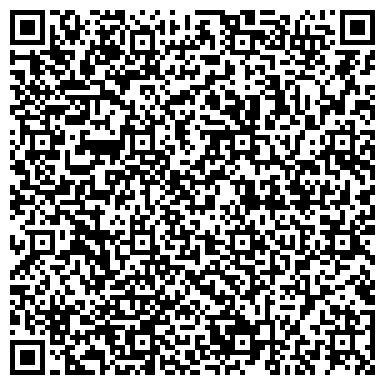 QR-код с контактной информацией организации Днепролит, ООО