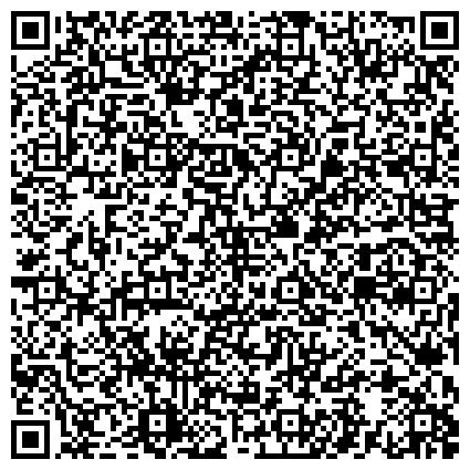 """QR-код с контактной информацией организации ТД """"Бюро Кухонного Оборудования"""" Оборудование для реализации Ваших идей"""