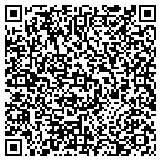 QR-код с контактной информацией организации ТОВ «ММДВРР», Общество с ограниченной ответственностью