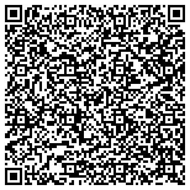 QR-код с контактной информацией организации НОВОЧЕРКАССКИЙ ЗАВОД СИНТЕТИЧЕСКИХ ПРОДУКТОВ