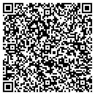 QR-код с контактной информацией организации ЧП Кайданович