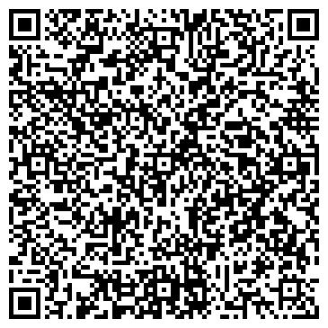 QR-код с контактной информацией организации Общество с ограниченной ответственностью ООО «Днепрлига»