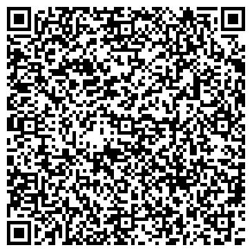 """QR-код с контактной информацией организации ООО""""ЛИТПРОМ»"""
