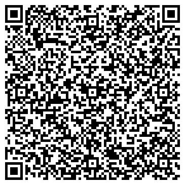 """QR-код с контактной информацией организации ООО """"ТД """"Локомотив-Сервис"""""""
