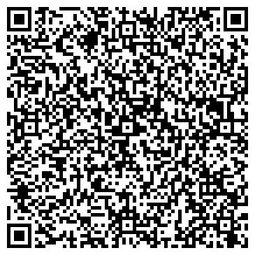QR-код с контактной информацией организации Общество с ограниченной ответственностью ООО «ТБМ»