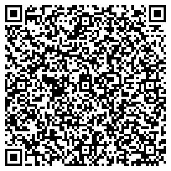 QR-код с контактной информацией организации Rele krm