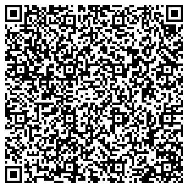 """QR-код с контактной информацией организации ООО """"Промышленно-инженерная кооперация"""""""