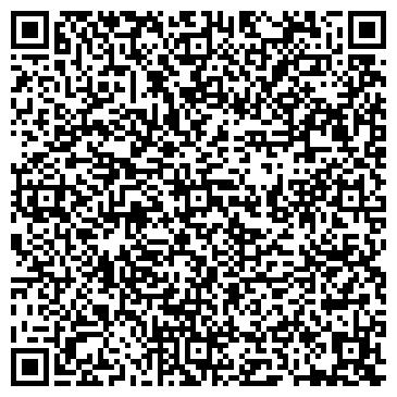 """QR-код с контактной информацией организации Общество с ограниченной ответственностью ООО """"Теплоконтроль"""""""