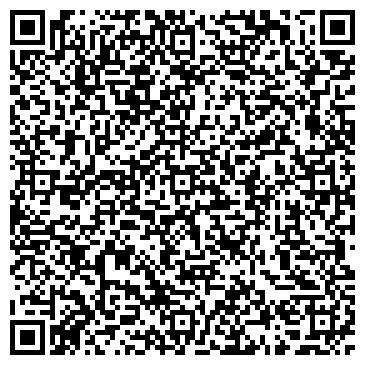 """QR-код с контактной информацией организации Общество с ограниченной ответственностью ООО """"Волжский дизель"""""""
