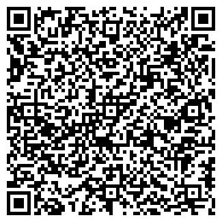 QR-код с контактной информацией организации Realsun
