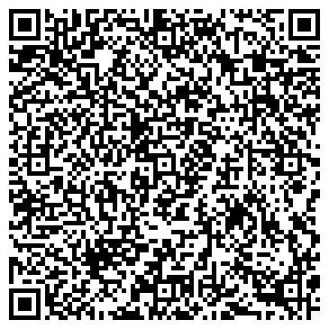 QR-код с контактной информацией организации Ященко В. Н., ЧП