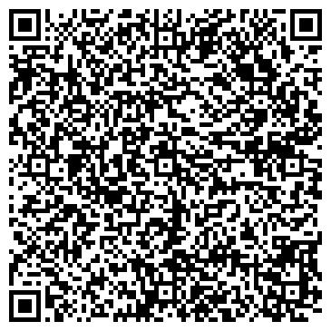 QR-код с контактной информацией организации Энергокомплектпостач