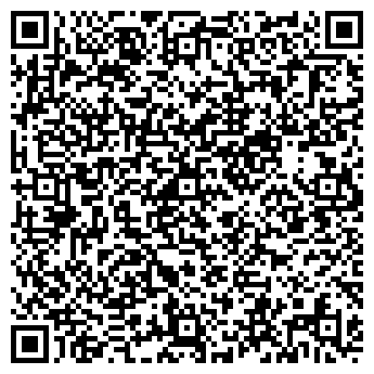 QR-код с контактной информацией организации Частное предприятие ЧП Голозубов