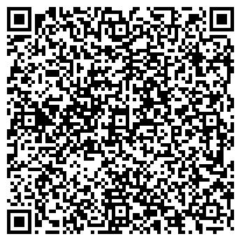 QR-код с контактной информацией организации ЭКОНОМИКА И ЖИЗНЬ