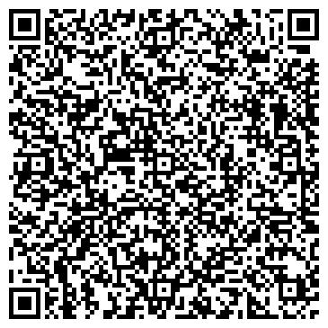 """QR-код с контактной информацией организации ПАО """"Лугансктепловоз"""""""