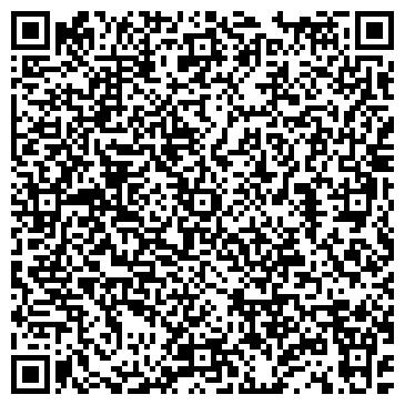 QR-код с контактной информацией организации Частное предприятие ЧП «Коммерческая Фирма «Интерэнергорост»