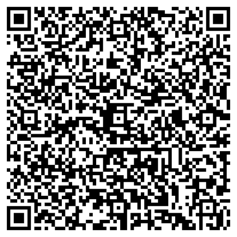QR-код с контактной информацией организации ООО РОСТЕХНОЛОГИЯ