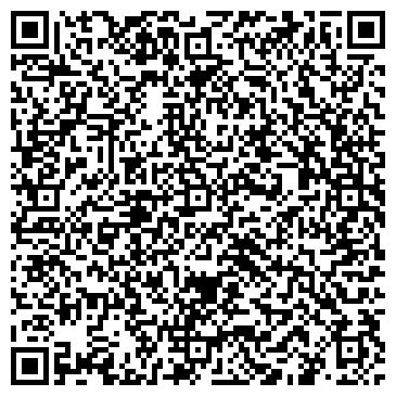 QR-код с контактной информацией организации Ж-Сталль,ООО(G-STEEL)