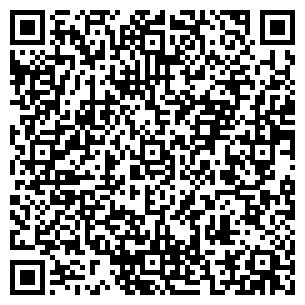 QR-код с контактной информацией организации Интер-Сталь, ЛТД