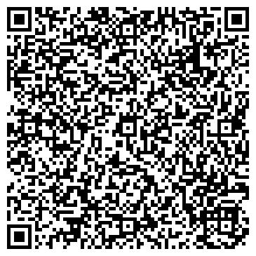 QR-код с контактной информацией организации Dinamoto - магазин и СТО, ЧП
