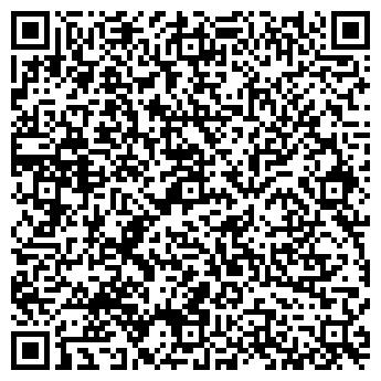QR-код с контактной информацией организации Автосборочное предприятие Кобальт, ООО